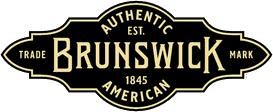 Brunswick_logo
