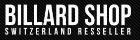 Billard Shop – Billards – Babyfoot – Brunswick, Chevillotte, Lafuge, Olio & Cyber, René Pierre, Riley Snooker – Vente billard en Suisse – Chexbres