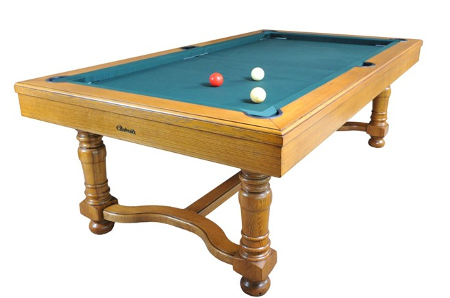 louis xvi prestige billard shop billards babyfoot. Black Bedroom Furniture Sets. Home Design Ideas