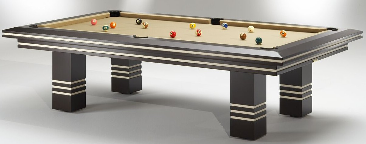 louis tradition billard shop billards babyfoot. Black Bedroom Furniture Sets. Home Design Ideas