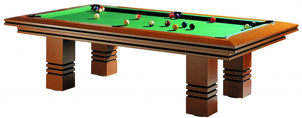 antares billard shop billards babyfoot brunswick. Black Bedroom Furniture Sets. Home Design Ideas