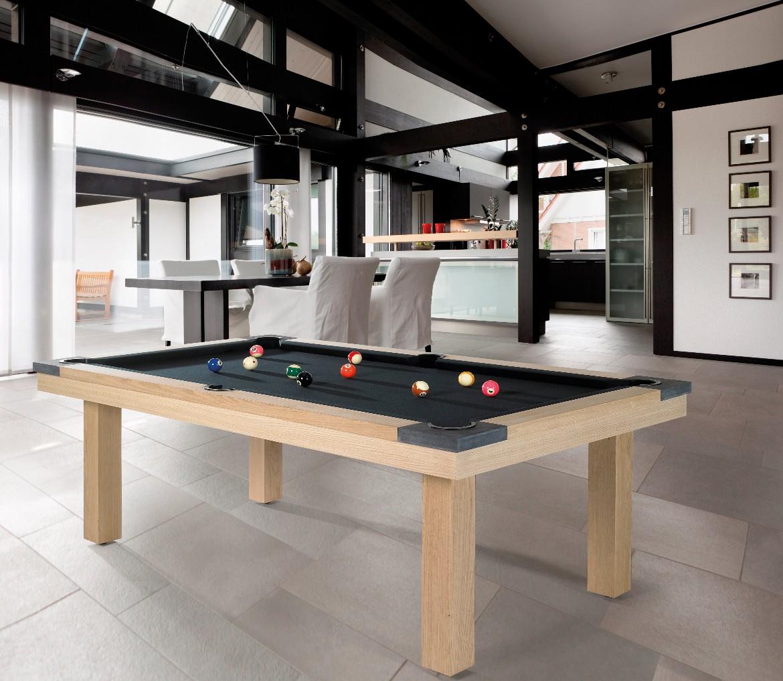 mao billard shop billards babyfoot brunswick. Black Bedroom Furniture Sets. Home Design Ideas