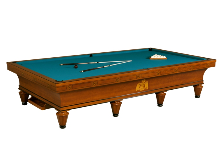 excellence billard shop billards babyfoot. Black Bedroom Furniture Sets. Home Design Ideas