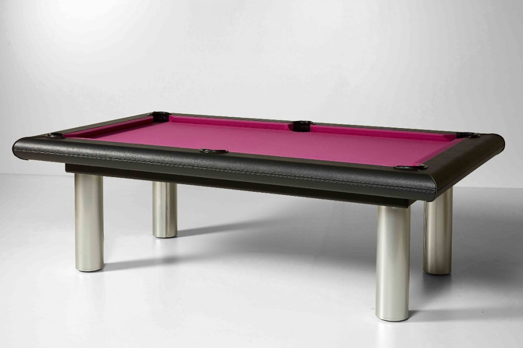 gouvernor billard shop billards babyfoot brunswick chevillotte lafuge olio cyber. Black Bedroom Furniture Sets. Home Design Ideas