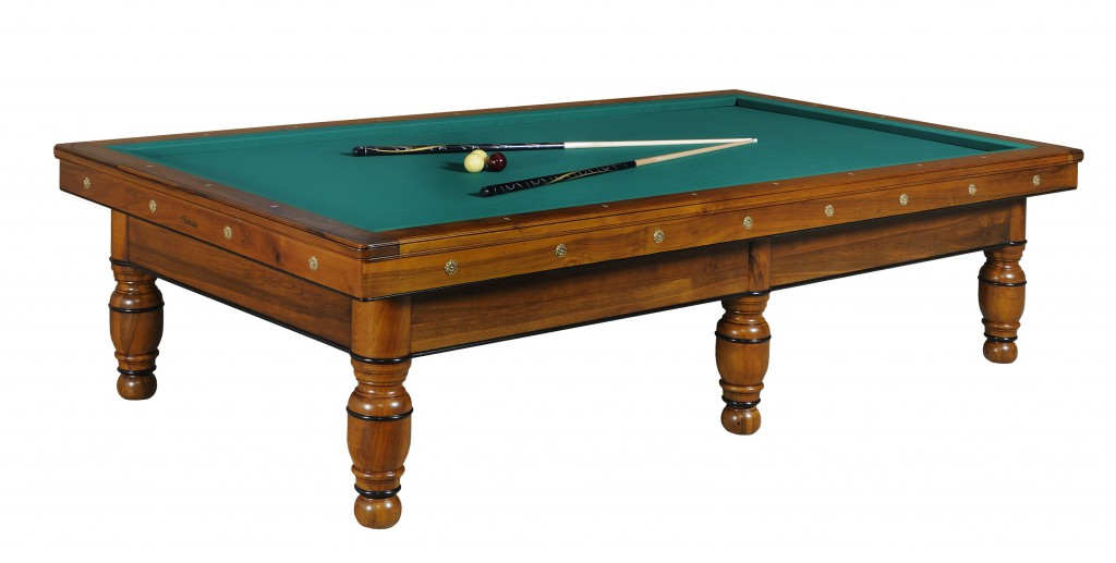 p rigord billard shop billards babyfoot brunswick. Black Bedroom Furniture Sets. Home Design Ideas